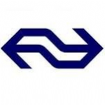 HO Dutch Railways (NS)